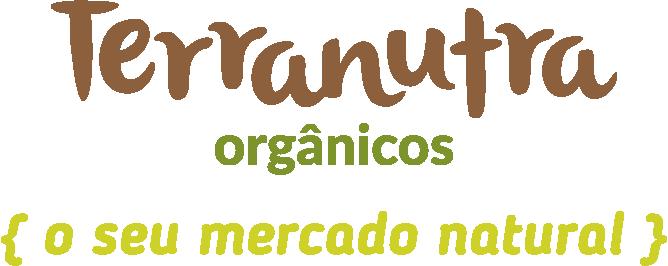 (c) Terranutra.com.br